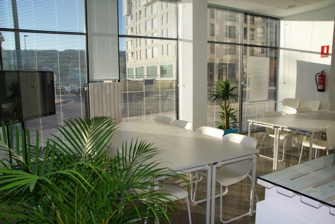 Coworking em Joinville: como avaliar